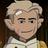 I like snikers's avatar