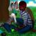 Lockhqu's avatar