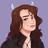 Wargurl83's avatar