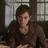 - Althaia -'s avatar