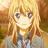 Hallo kewl's avatar