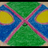 Arthurlikes's avatar
