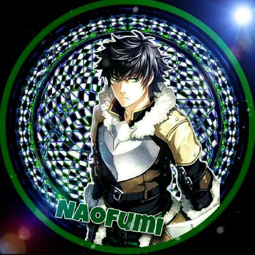 Xxsil3nt wolfxX's avatar