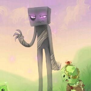 NoobWantRich's avatar