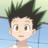 Midas Is Babey's avatar