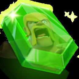 Igor Fischer's avatar
