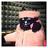 Walkingstyck's avatar