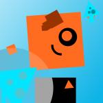 ShapesNBeatswithMovies's avatar