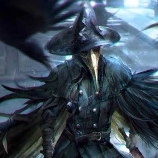 SempiternalDBKR77's avatar