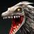 El Utahraptor