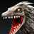 Avatar de El Utahraptor
