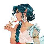 Aanaaaaa's avatar