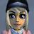 Mellariina's avatar