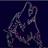 DogDrawler's avatar