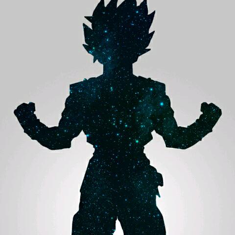Ssj4-kun's avatar