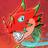 SnappyDragon's avatar