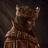 KingFoltestofTemeria's avatar