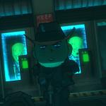 Pub Crawler's avatar