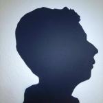 Nicosecci's avatar
