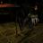 Акритар's avatar