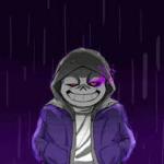AZ9707's avatar