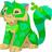 Purry123's avatar