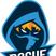 RogueYT's avatar