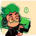 Breadturnstoast's avatar