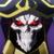 DeathGr