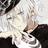 SmolTori's avatar