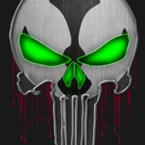Fccci's avatar