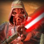 Darth Dawyl's avatar