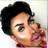 Cijei23's avatar