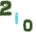 2io's avatar