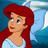 Sonicfan114's avatar