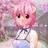 Migue79's avatar