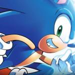 SonicFast656's avatar