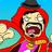 HubrisDaEvilGenius's avatar