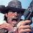Jr15032000501's avatar