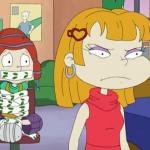 AngelicaOldAlienBreed's avatar