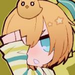 CakeIsSuperior's avatar