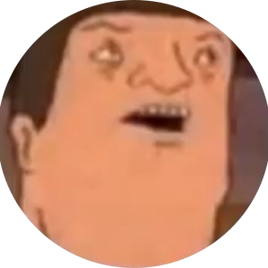 Roblox guest 3 billion's avatar