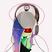 Revolutiongraoua's avatar
