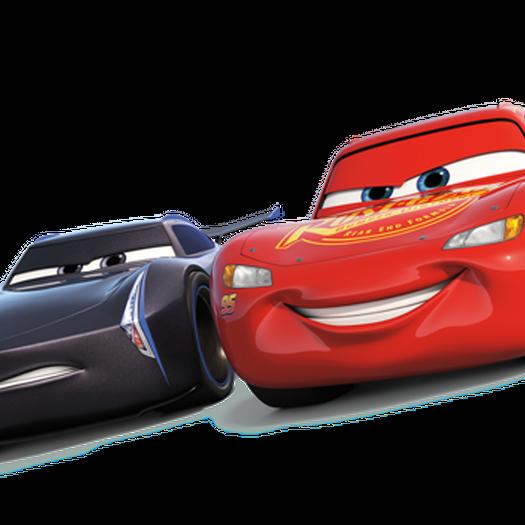 Google Image Result for http://dcpi.disney.com/wp-content/uploads/sites/7/2017/04/press_kit_franchises_cars_bottom_040317.png