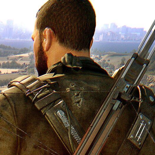 Dying Light - Bekommt zehn neue DLCs, und zwar kostenlos - GameStar