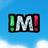 EdenGabriel's avatar