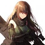 Nataco1's avatar