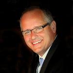 Davidstoryman's avatar