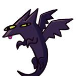 ItzalDrake's avatar
