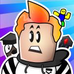 IcyCrash8's avatar